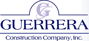 Guerrera Construction